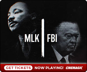 MLK-FBI-Trailer-and-Info