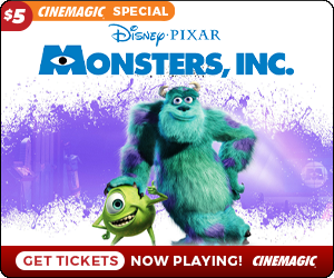 Monsters-Inc.-Trailer-and-Info