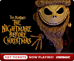 Tim-Burtons-The-Nightmare-Before-Christmas-Trailer-and-Info