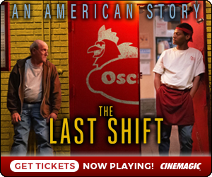 The-Last-Shift-Trailer-and-Info