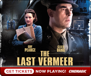The-Last-Vermeer-Trailer-and-Info