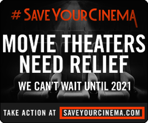 saveyourcinema.com