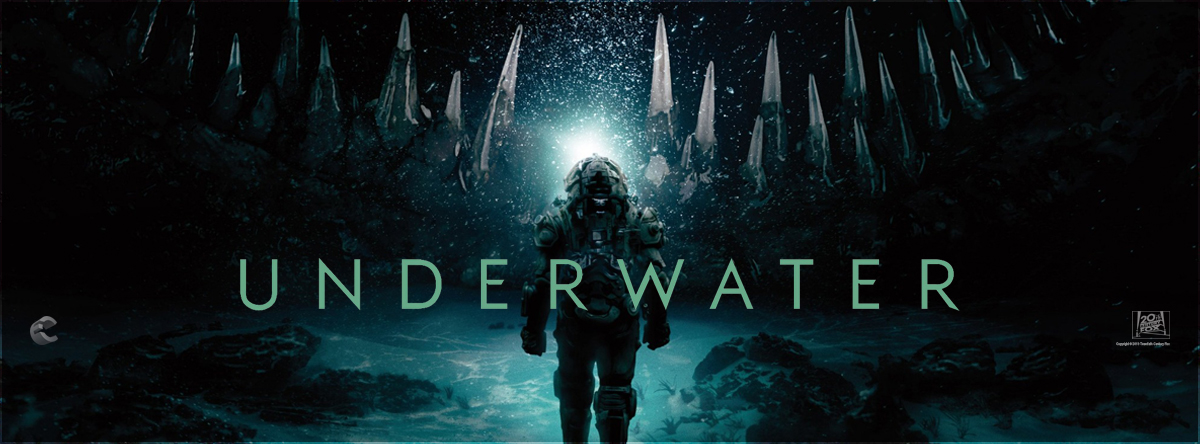 Underwater-Trailer-and-Info