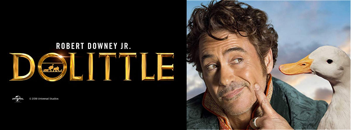 Dolittle-Trailer-and-Info