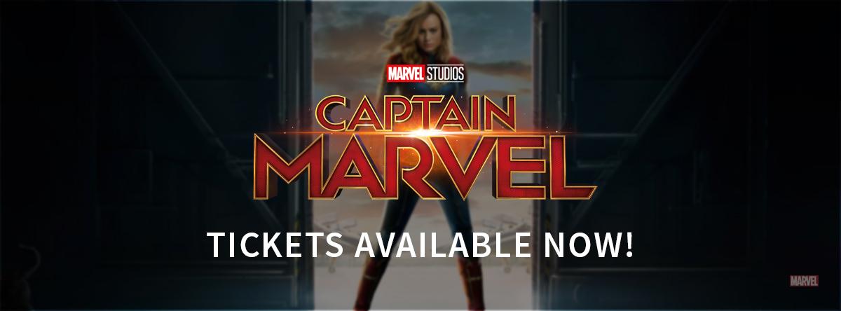 Captain-Marvel-Trailer-and-Info