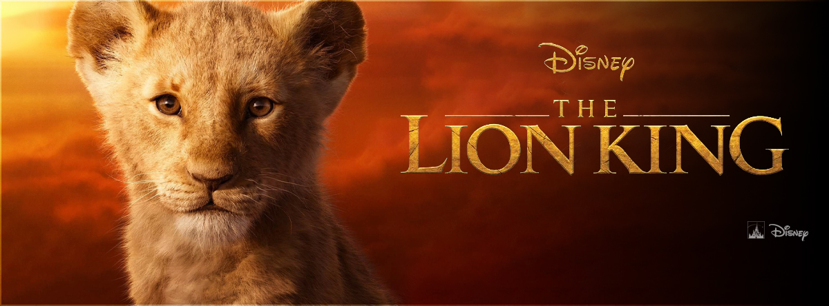The-Lion-King-(2019)-Trailer-and-Info