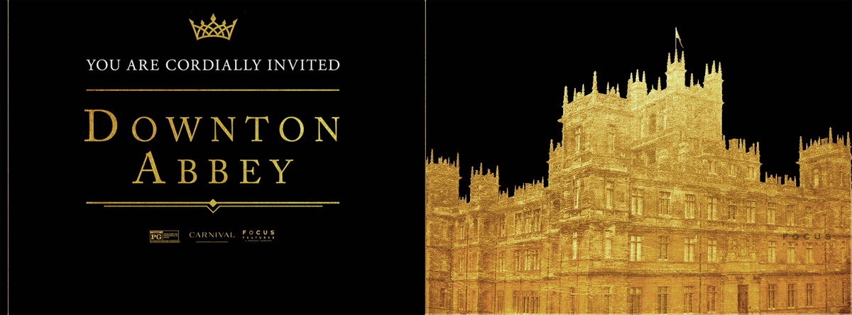 Downton-Abbey-Trailer-and-Info
