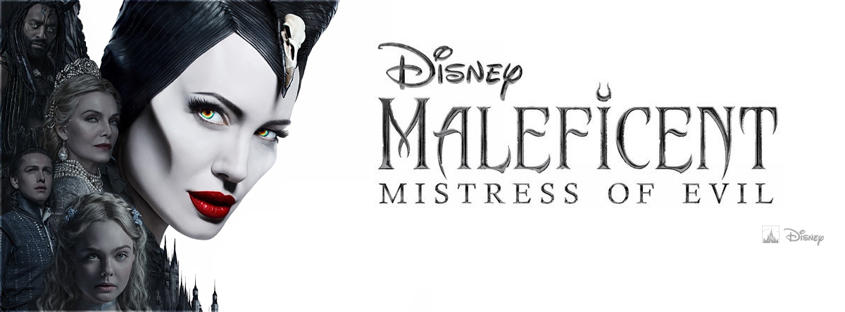 Maleficent-Mistress-of-Evil-Trailer-and-Info