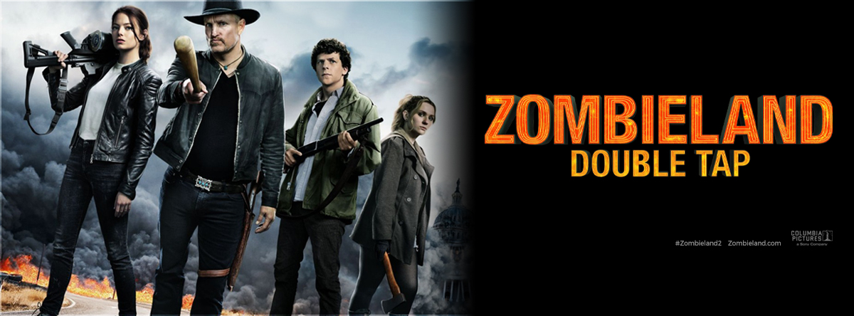 Zombieland-Double-Tap-Trailer-and-Info