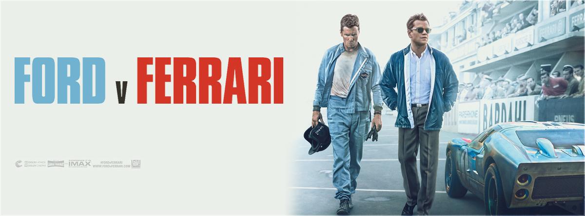 Ford-v-Ferrari-Trailer-and-Info