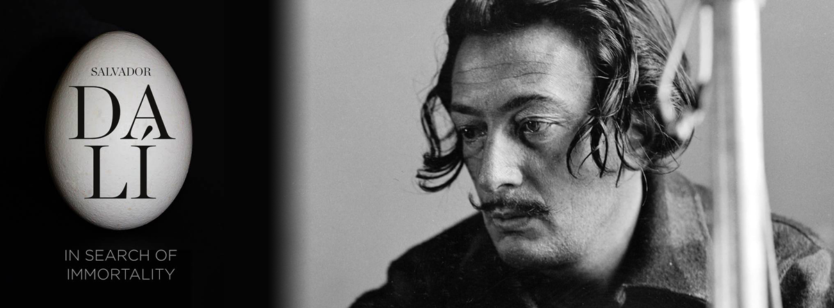 Salvador-Dalí-In-Search-of-Immortality-(Salvador