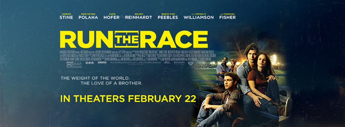 run-the-race-trailer-and-info
