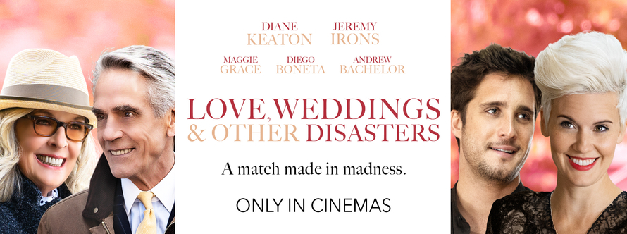 Love-Weddings-and-Other-Disasters-Trailer-and-Info