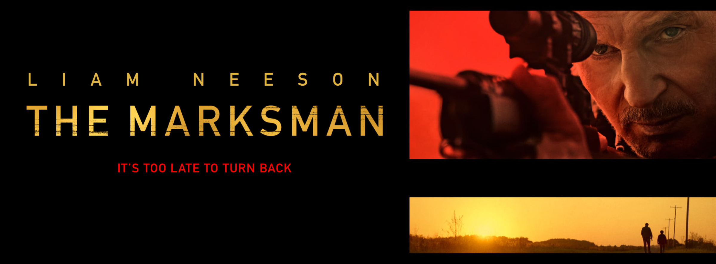 The-Marksman-Trailer-and-Info