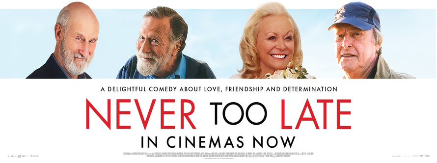 Never-Too-Late-Trailer-and-Info