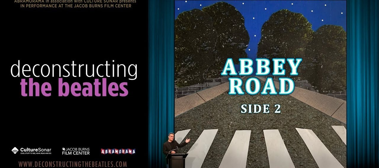 Deconstructing-Abbey-Road-Side-Two