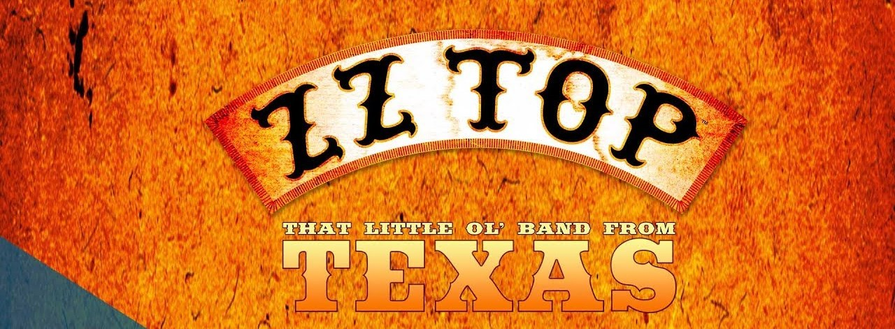 ZZ-Top-That-Little-Ol-Band-from-Texas