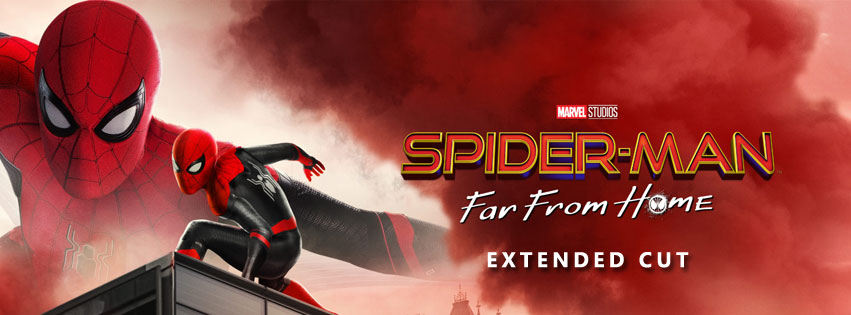 Spider-Man-Far-From-Home---Extended-Cut