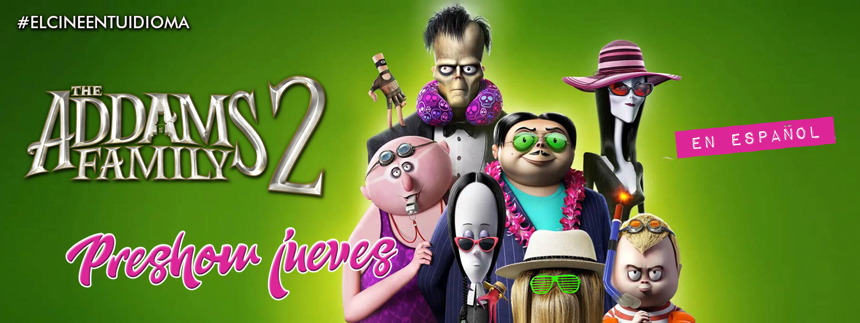 La-Familia-Addams-2-La-gran-escapada