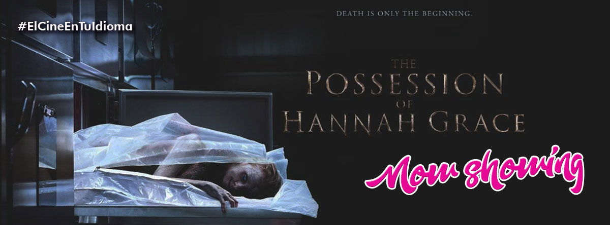 The-Possession-of-Hannah-Grace