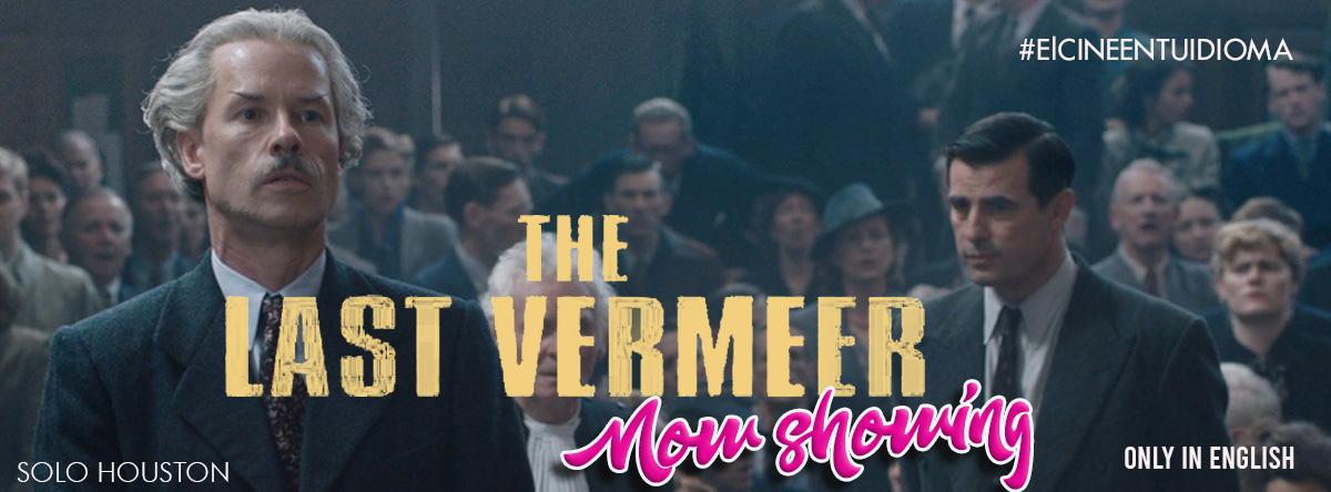 The-Last-Vermeer