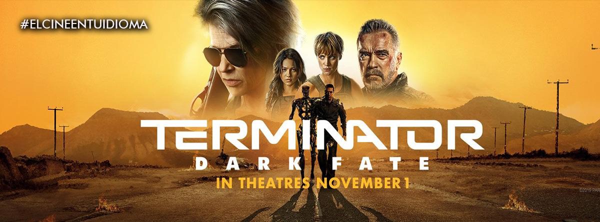 Terminator-Dark-Fate