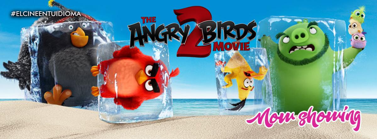Angry-Birds-2-La-pel%C3%ADcula-------------------------------------------------