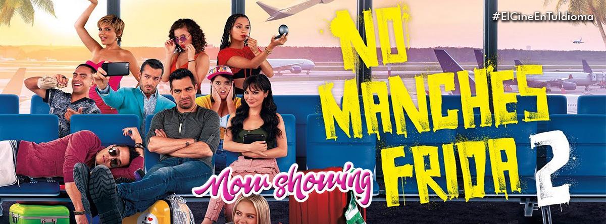 No-Manches-Frida-2