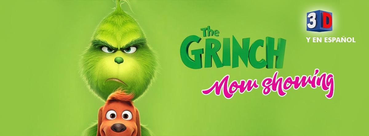 Dr.-Seuss-The-Grinch