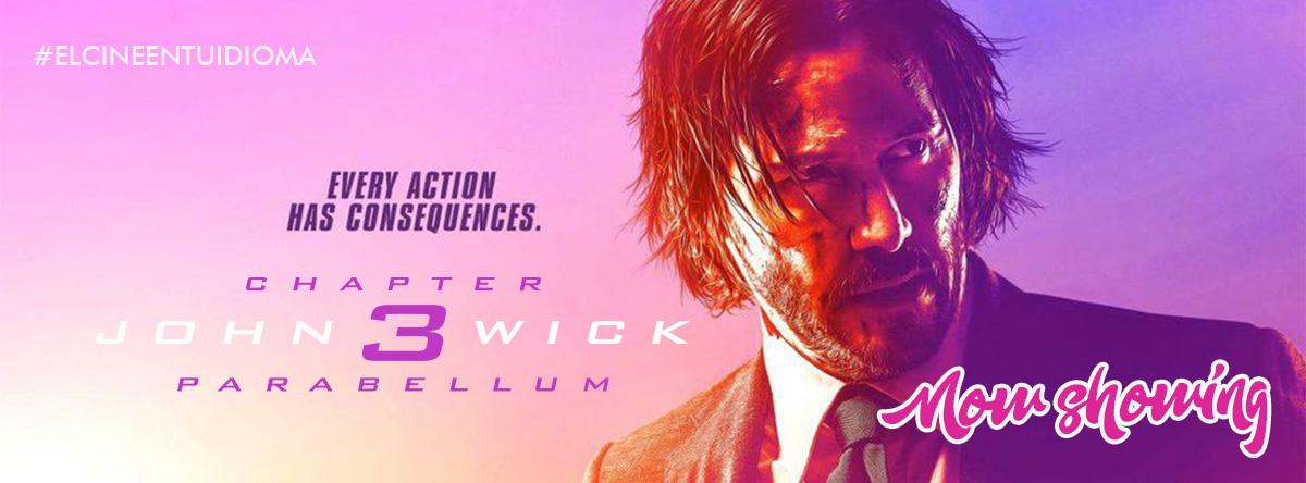 John-Wick-Chapter-3---Parabellum