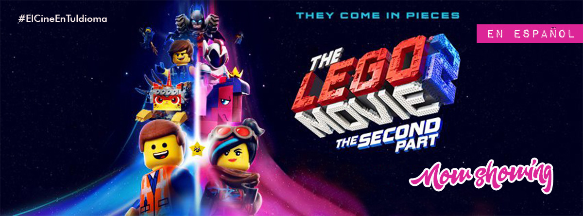 The-LEGO-Movie-2-The-Second-Part