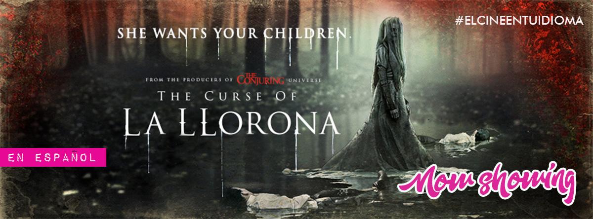 The-Curse-of-La-Llorona