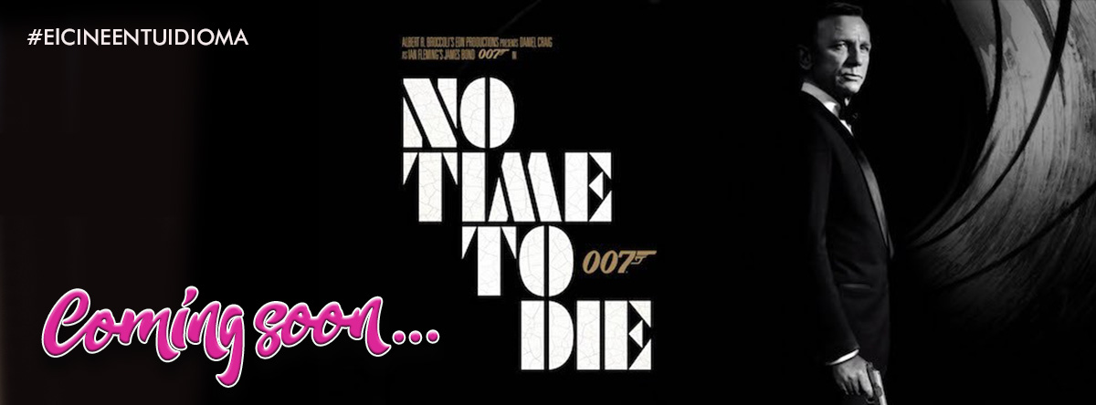 Sin-tiempo-para-morir