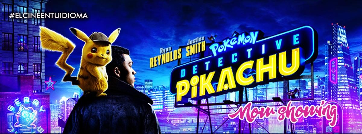 Pok%C3%A9mon-Detective-Pikachu
