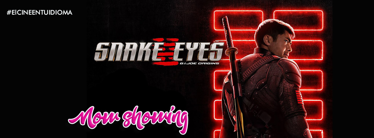 Snake-Eyes-El-origen-G.I.-JOE-Snake-Eyes