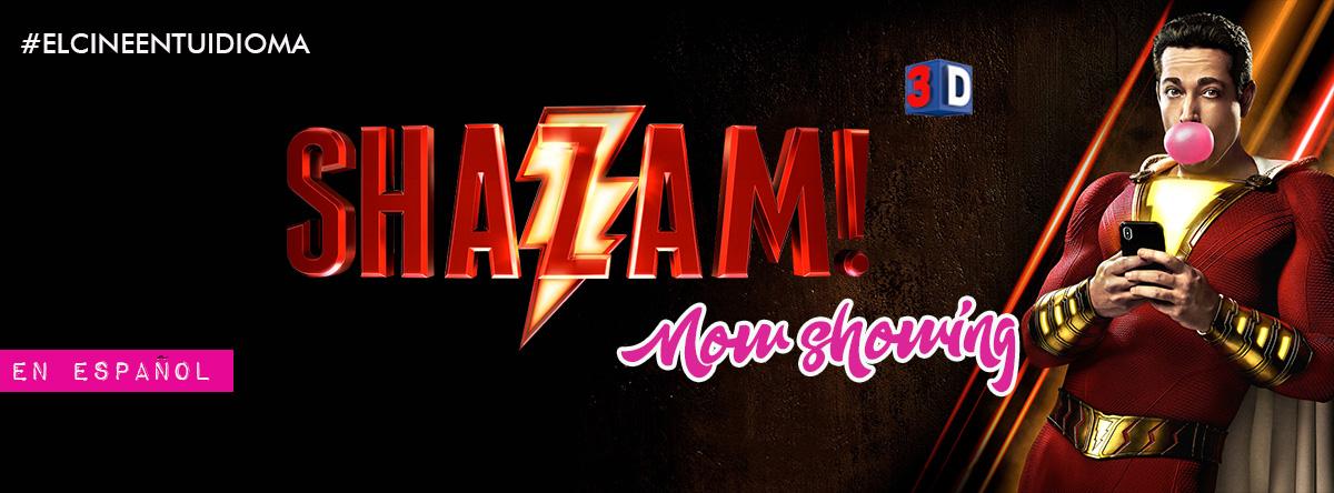 %C2%A1Shazam!
