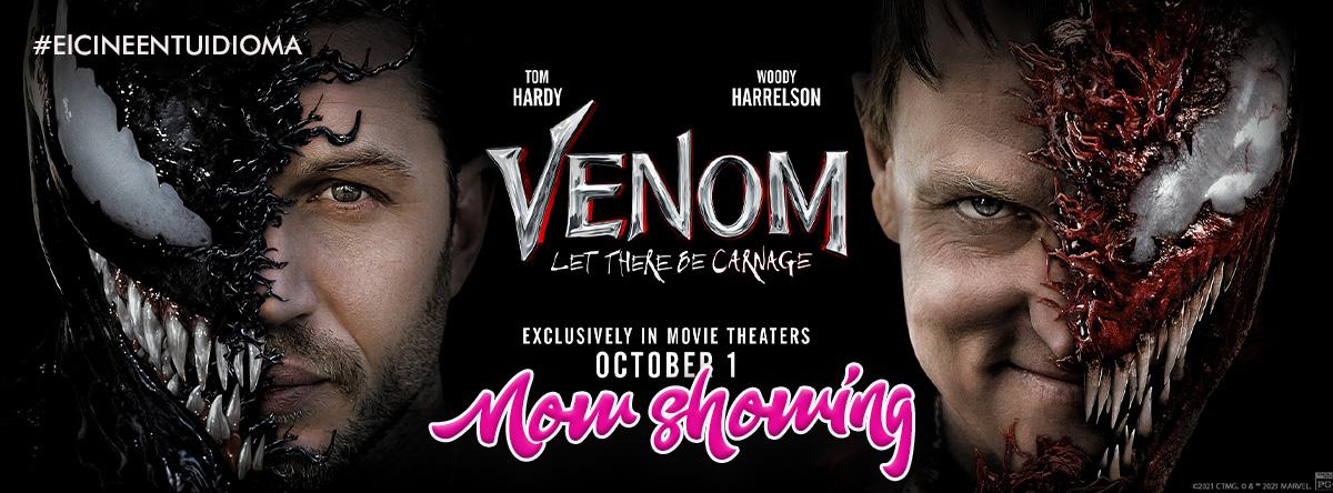 Venom-Habr%C3%A1-venganza-Venom-Carnage-liberado