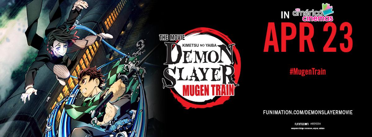 Demon-Slayer----Kimetsu-no-Yaiba---The-Movie-Mugen-Train