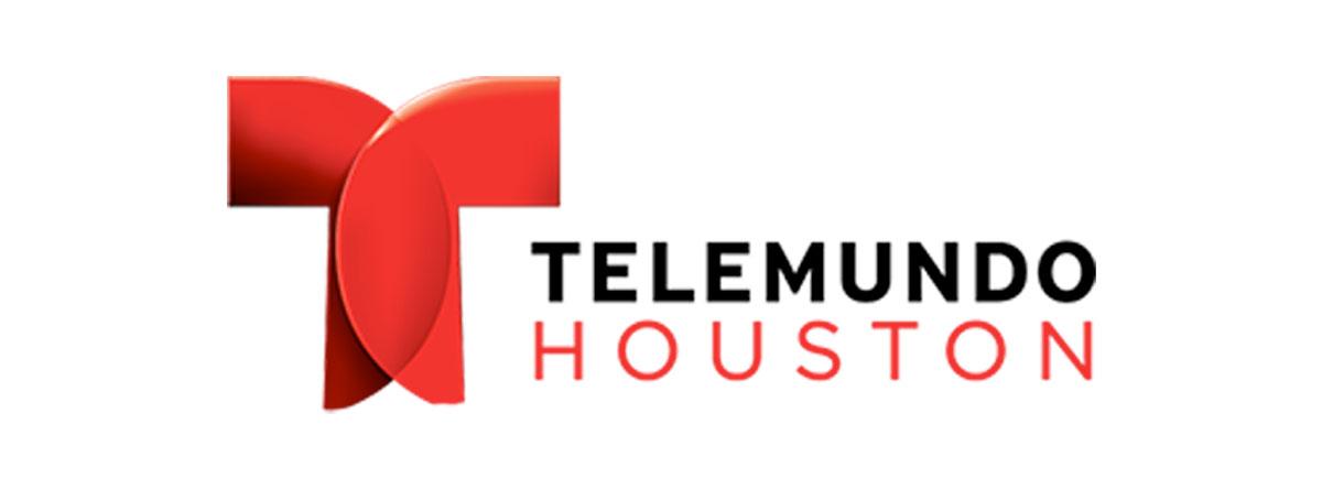 www.telemundohouston.com