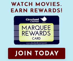 Marquee-Rewards