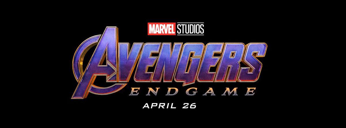 Avengers-Endgame-Trailer-and-Info