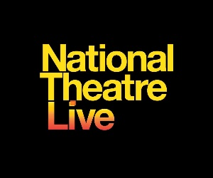 National-Theatre-Live
