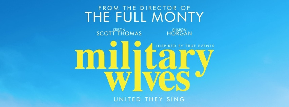 military-wives-from-movies-of-delray-lake-worth