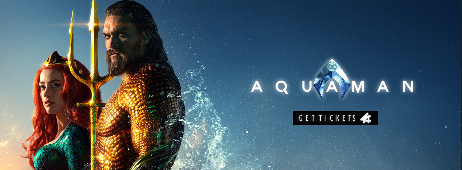 Aquaman-Trailer-and-Info