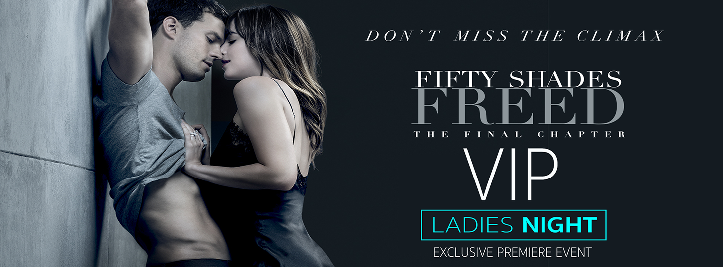Fifty-Shades-Freed-VIP-Event