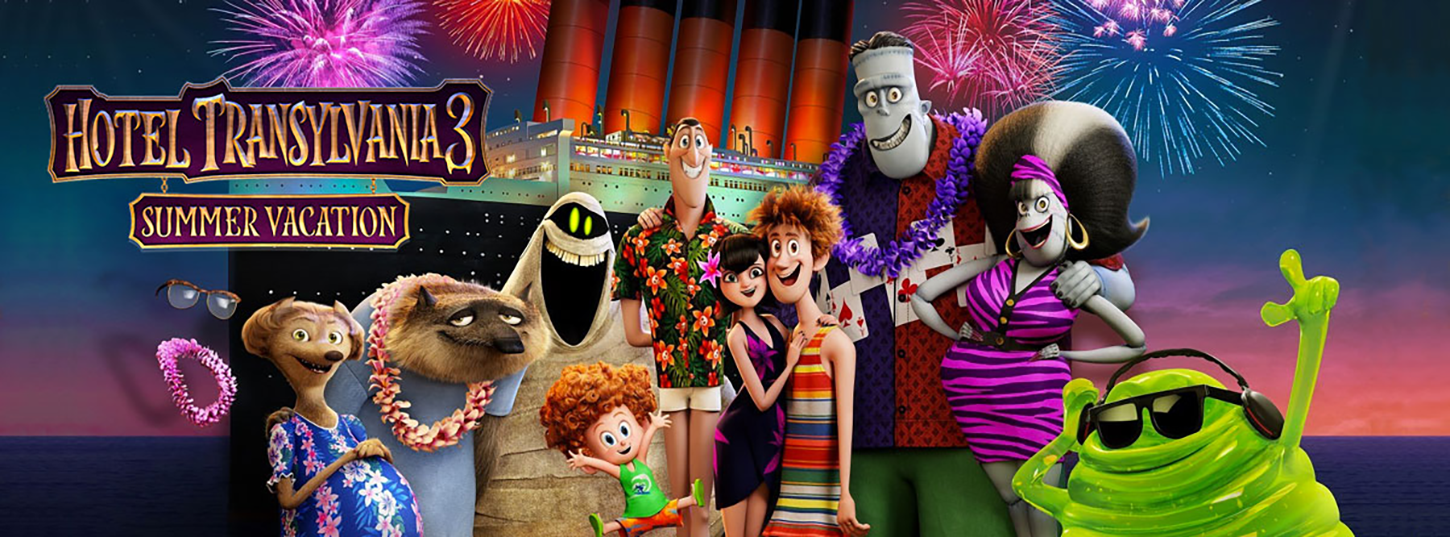 Hotel-Transylvania-3-Summer-Vacation-Trailer-and-Info