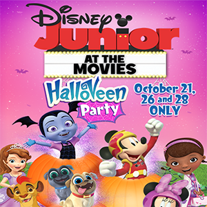 Disney-Junior-at-the-Movies-_-Halloween-Party!-Trailer-and-Info