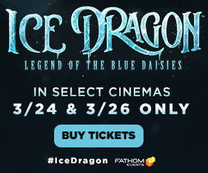 Ice-Dragon-Legend-of-the-Blue-Daisies-Trailer-and-Info