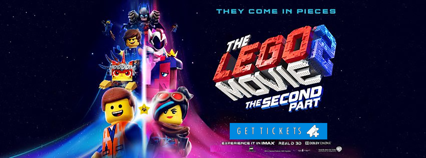 The-LEGO-Movie-2-The-Second-Part-Trailer-and-Info
