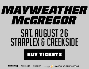 08.26.17-Mayweather-vs.-McGregor-Trailer-and-Info